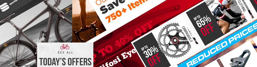 Cycling deals and discount codes cycling equipment and for America s best contacts coupons