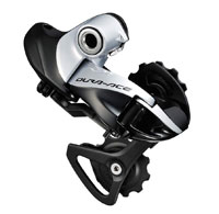 Dura-Ace Di2 RD-9070 - 11 Speed