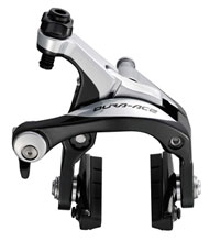Dura-Ace BR-9000